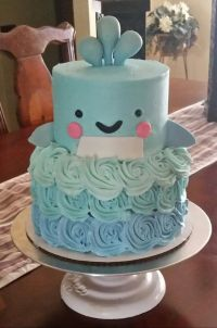 25+ best ideas about Whale baby showers on Pinterest ...