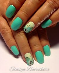 17 Best images about Re-Pin Nail Exchange on Pinterest ...