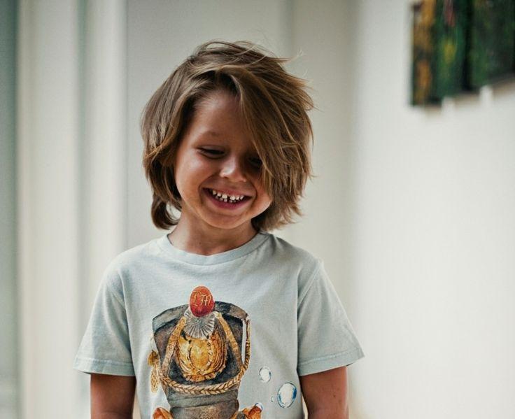 Die Besten 25 Lange Haarfrisuren Jungs Ideen Auf Pinterest