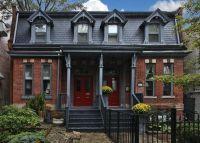 Best 25+ Brick house trim ideas on Pinterest