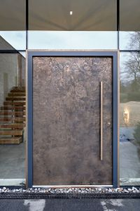 17 Best ideas about Glass Front Door on Pinterest ...