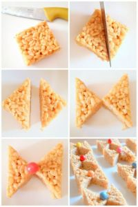 25+ best ideas about Bow tie party on Pinterest | Bow tie ...