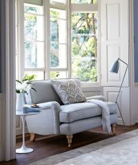 25+ best ideas about Bay Window Decor on Pinterest | Bay ...