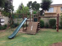 23 best images about Jungle gym fun on Pinterest ...