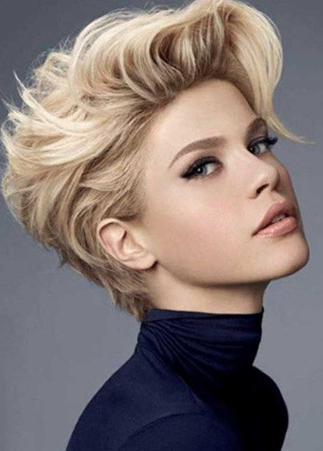 1000 ideas about Hair Trends on Pinterest  Fall Hair Trends Hair Color 2016 Trends and Hair