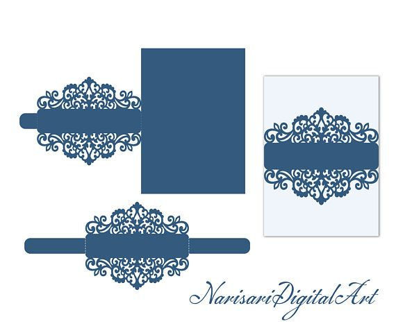 Best 20 Cricut Invitations Ideas On Pinterest Cricut Wedding Invitations Cricut Wedding And