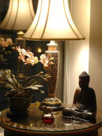 25+ best ideas about Buddha living room on Pinterest ...