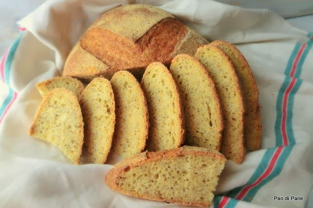 1000 images about Cucina Pane on Pinterest  Simile