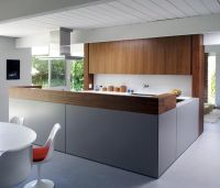 17 Best images about Eichler Kitchens on Pinterest ...