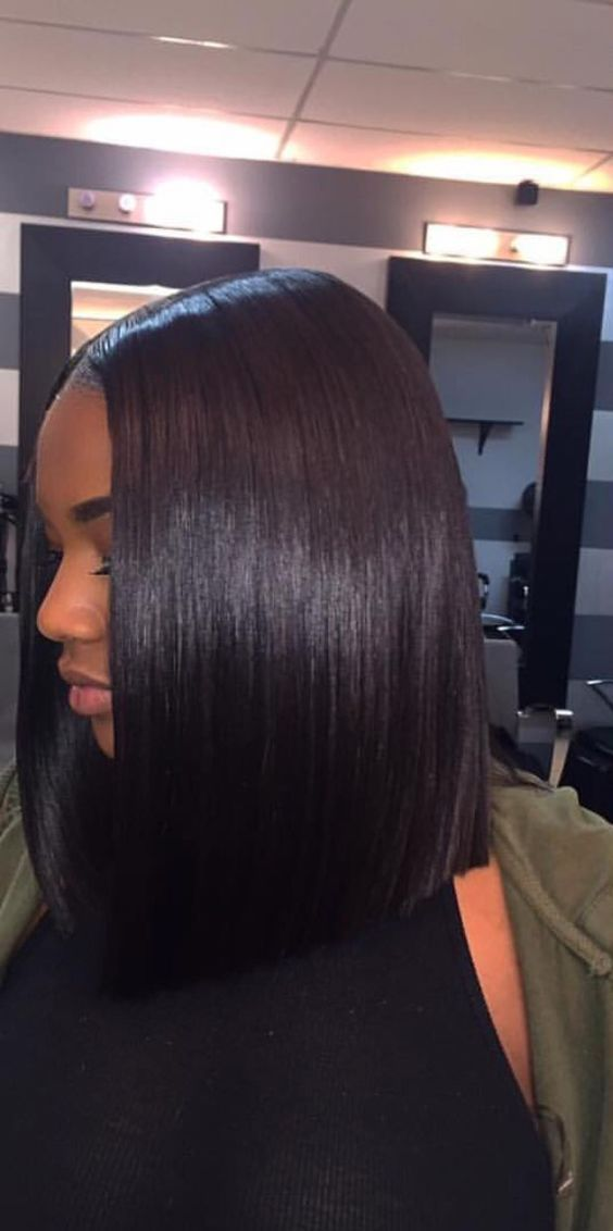 17 Best Ideas About Lace Closure On Pinterest Sew In