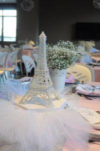 1000+ ideas about Paris Baby Shower on Pinterest | Paris ...