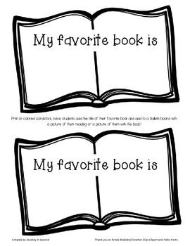 Bulletin boards, Book and Pictures on Pinterest