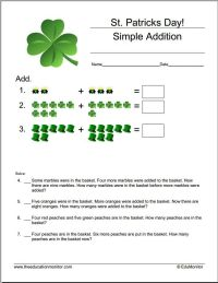 79 best images about Third Grade Worksheets on Pinterest ...