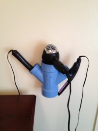 25 best images about PVC Pipe Ideas! on Pinterest | Toys ...