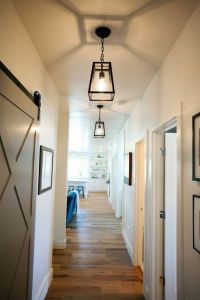 Best 20+ Entry lighting ideas on Pinterest