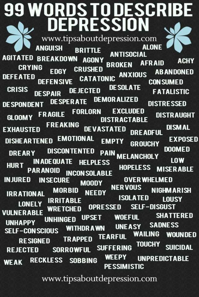 25+ Best Ideas About Describing Words On Pinterest