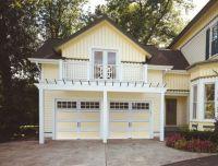 25+ best ideas about Attached garage on Pinterest | Garage ...