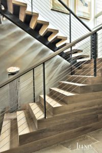 1000+ images about Design | Stairs + Railings on Pinterest ...