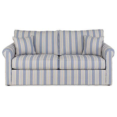 bernie and phyls furniture sofas country style 17 best images about new england-beachy/coastal design on ...