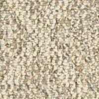 Of Berber Carpet Per Square Foot - Carpet Vidalondon