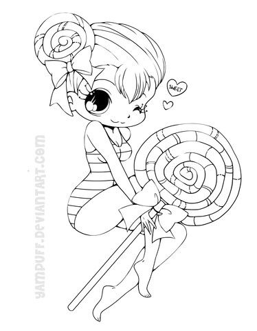 148 best Colouring pages images on Pinterest