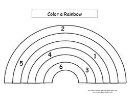 16 best images about RAINBOWS ILLUSTRATION & CRAFT on