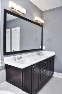 17 Best ideas about Modern Bathroom Lighting on Pinterest ...