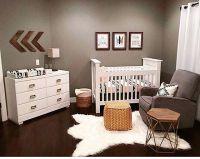 25+ best ideas about Baby Nursery Themes on Pinterest ...