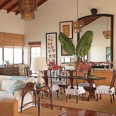 1000 ideas about West Indies Decor on Pinterest  British colonial West indies style and