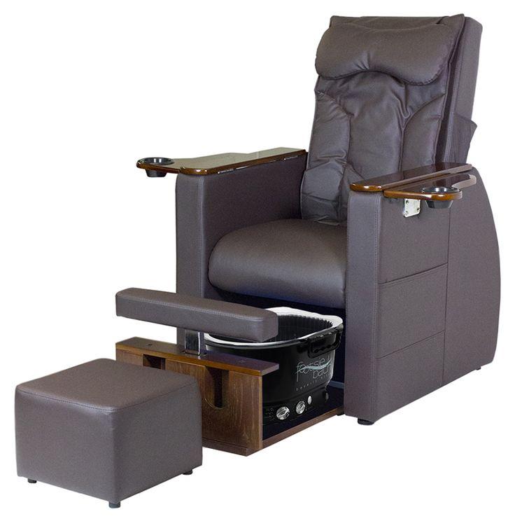 25 best ideas about Pedicure Chair on Pinterest