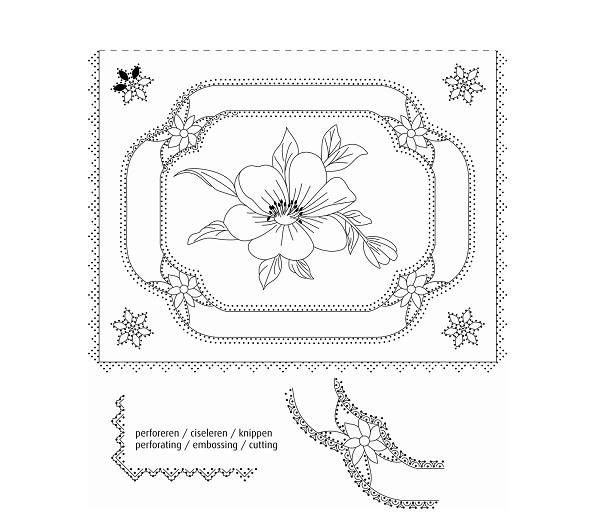 1000+ images about parchment patterns on Pinterest