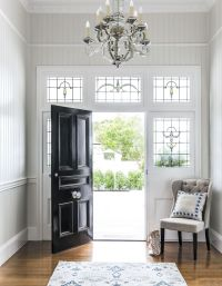 21 best images about ENTRYWAY on Pinterest | Design files ...