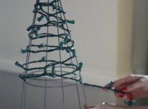 17 καλύτερα εικόνες σχετικά με Christmas Decor στο ...