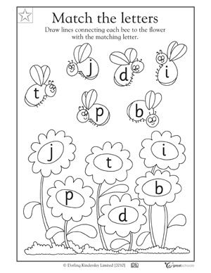 78+ images about Reading Worksheets on Pinterest