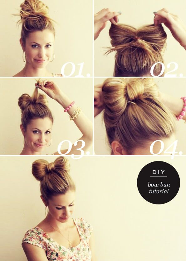 Die Besten 25 Frisuren Für Mädchen Ideen Auf Pinterest
