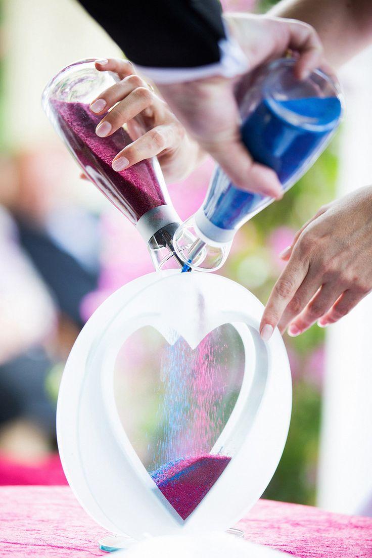Die 25 besten Ideen zu Hochzeit aktionen auf Pinterest