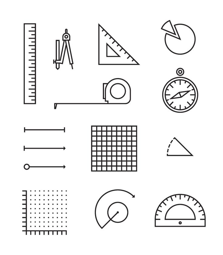 128 best images about stick figure icons on Pinterest