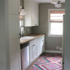 Kitchen Sink Disposal Space Savers Cabinets 25+ Best Ideas About Ikea Galley On Pinterest