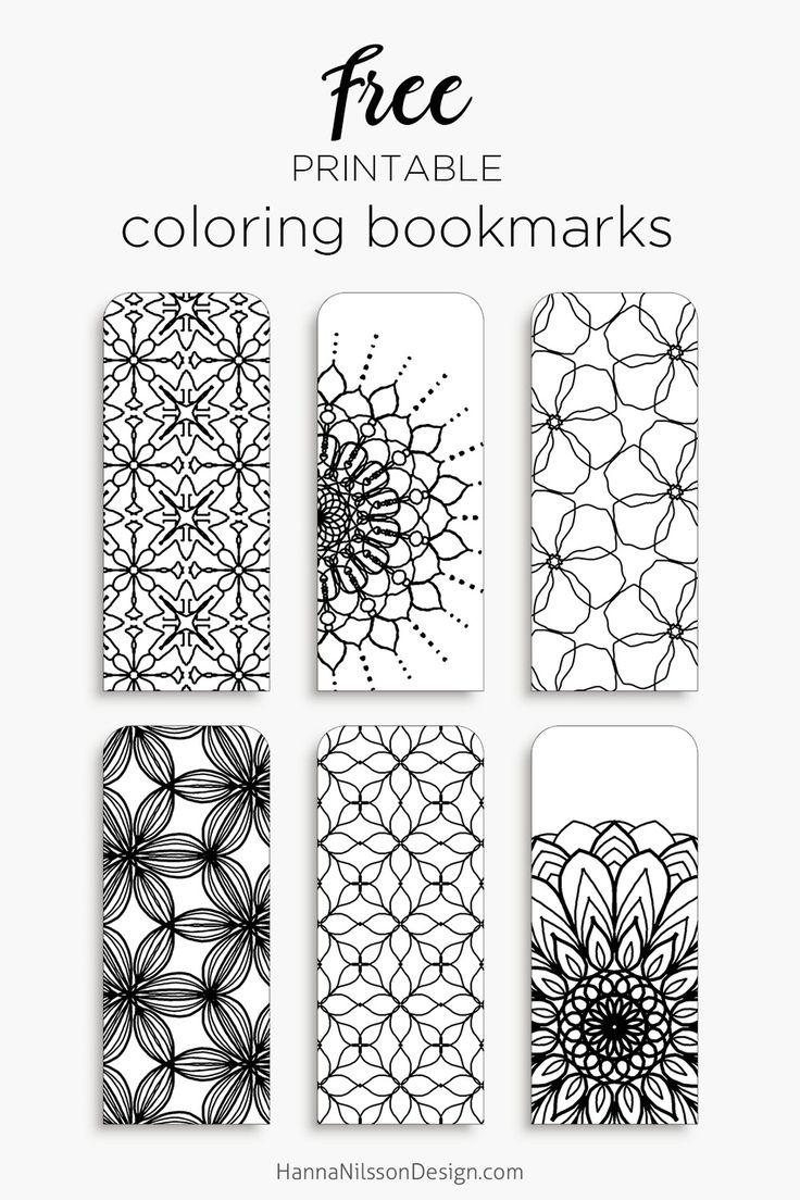 25+ best ideas about Bookmarks for books on Pinterest