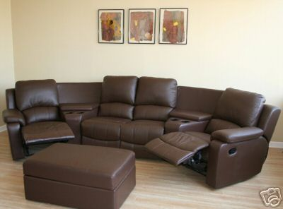 palliser chair and ottoman stickley brothers rocking 1000+ images about media room chairs on pinterest | home theater seating, seating ...