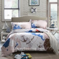 25+ best ideas about Nautical bedding sets on Pinterest ...