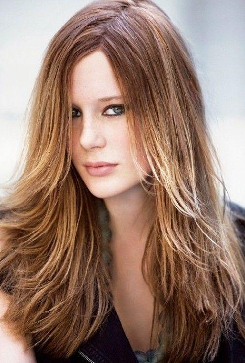 Les 59 Meilleures Images à Propos De Hair Styles Sur Pinterest