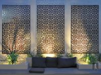 12 best images about Q Design Wall Art, Screens and ...