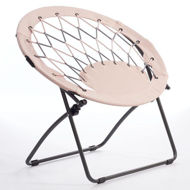 Best 20 Bungee chair ideas on Pinterest