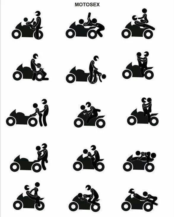 1000+ images about motorcycles on Pinterest