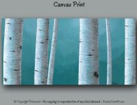 1000+ ideas about Teal Wall Art on Pinterest | Framed Wall ...