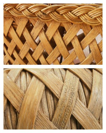 17 Best images about repair wicker chairs on Pinterest