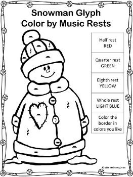 165 best images about Winter/Snowman Music ideas on