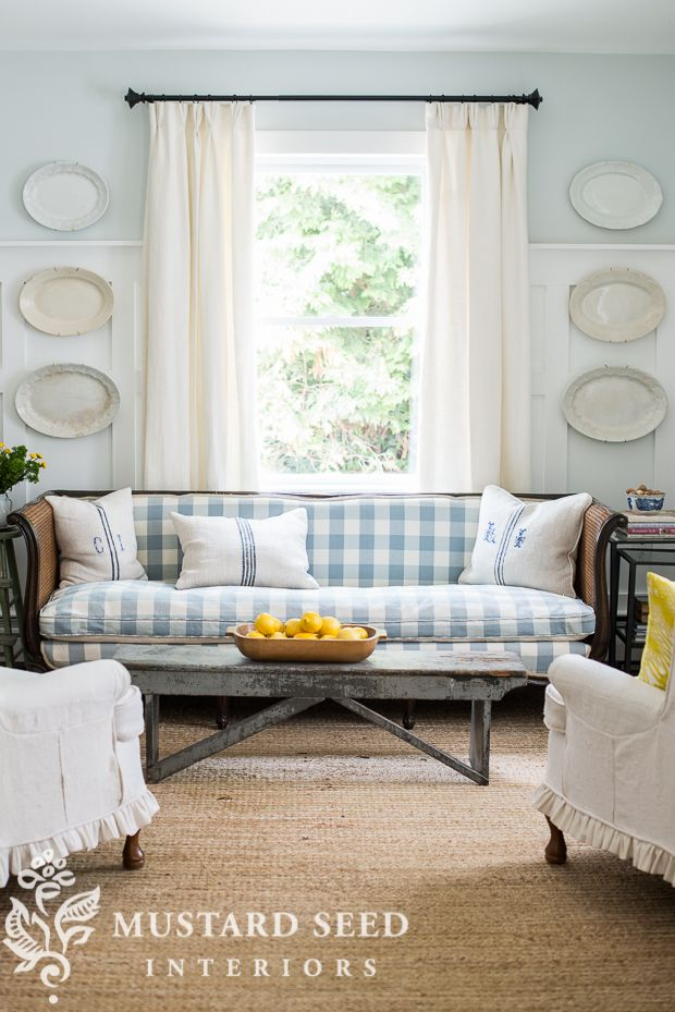 1000 images about  LIVING ROOMspiration  on Pinterest