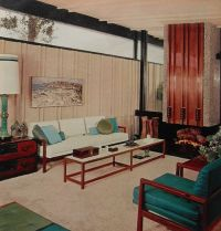 286 best images about Vintage Decorating on Pinterest ...